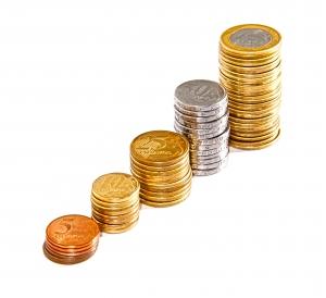 Z finančních problémů se dokážete vysekat sami