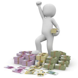 Kredia online půjčka jih